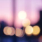 Rhabarber-Blogparade