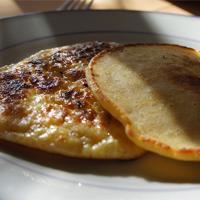thumb_pancakes