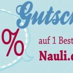 Giveaway: Gutschein für Nauli.de
