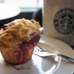 Kaffeeklatsch und Sonntagssüß