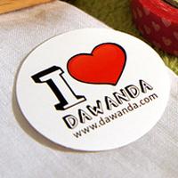 thumb_dawanda-designmarkt
