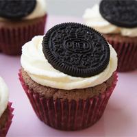 thumb_oreo-cupcakes