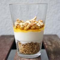 thumb_fruehstuecksjoghurt