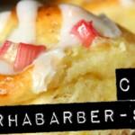 Ade Rhabarber, bis zum nächsten Jahr!!