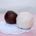 thumb_erdbeer-cakeballs