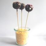 thumb_cakepop-tipps