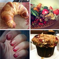 thumb_oktober-instagram