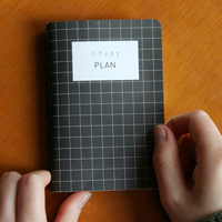 thumb_tomorrow-planner