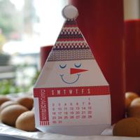 thumb_schneemann-kalender