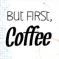 thumb_coffee-freebie