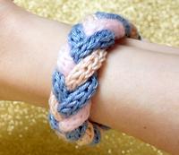 thumb_strickliesel-armband