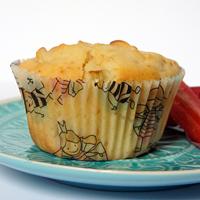 thumb_rhabarber-dinkel-muffins