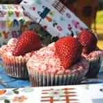 thumb_schoko-erdbeer-cupcakes