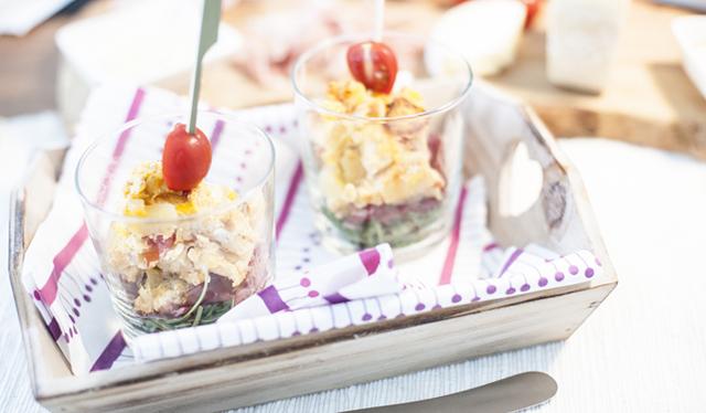 Omelett von youarehungry.com