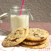 thumb_schoko-chip-cookies