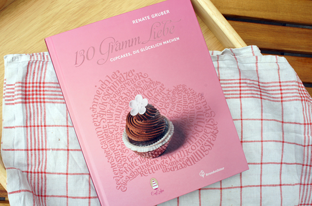 130 Gramm Liebe - Bookreview