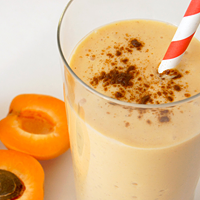 thumb_tofu-marilen-smoothie