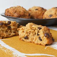 thumb_chia-cookies