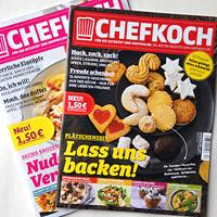 thumb_chefkoch
