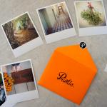 Review: Printic Polaroids