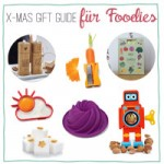 Christmas Gift Guide: Foodie Edition | orangenmond.at