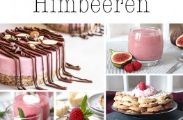 So this Season: Himbeeren | orangenmond.at