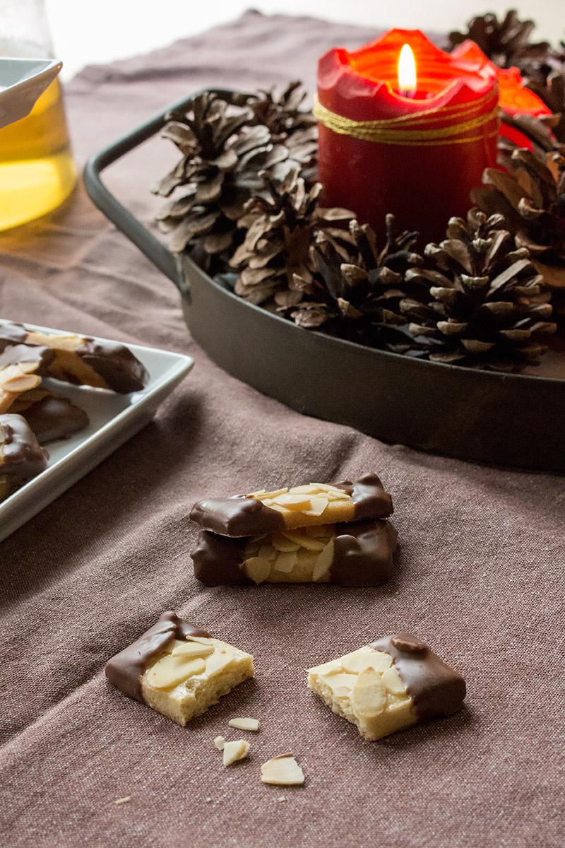 Mandel-Shortbread-Cookies5