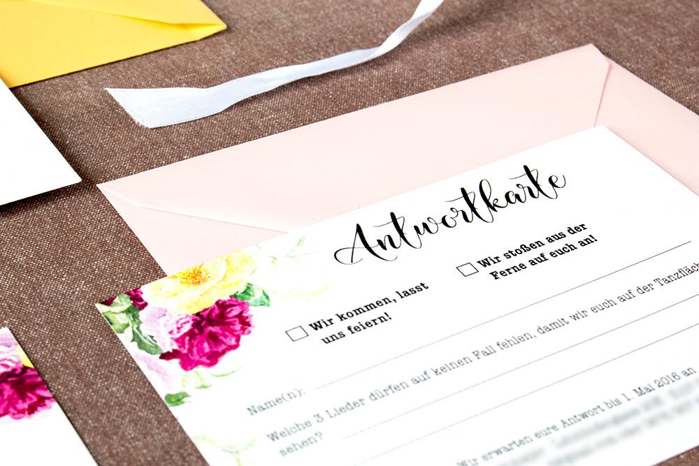 Hochzeit-Einladung-Antwortkarte_n