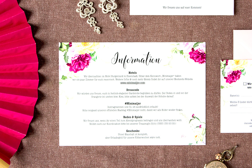 Hochzeit-Einladung-Information_n