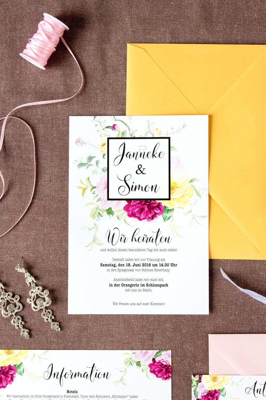 Hochzeit-Einladungen-Ensemble-Hochformat-nah_n