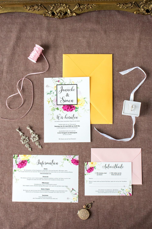 Hochzeit-Einladungen-Ensemble-Hochformat_n