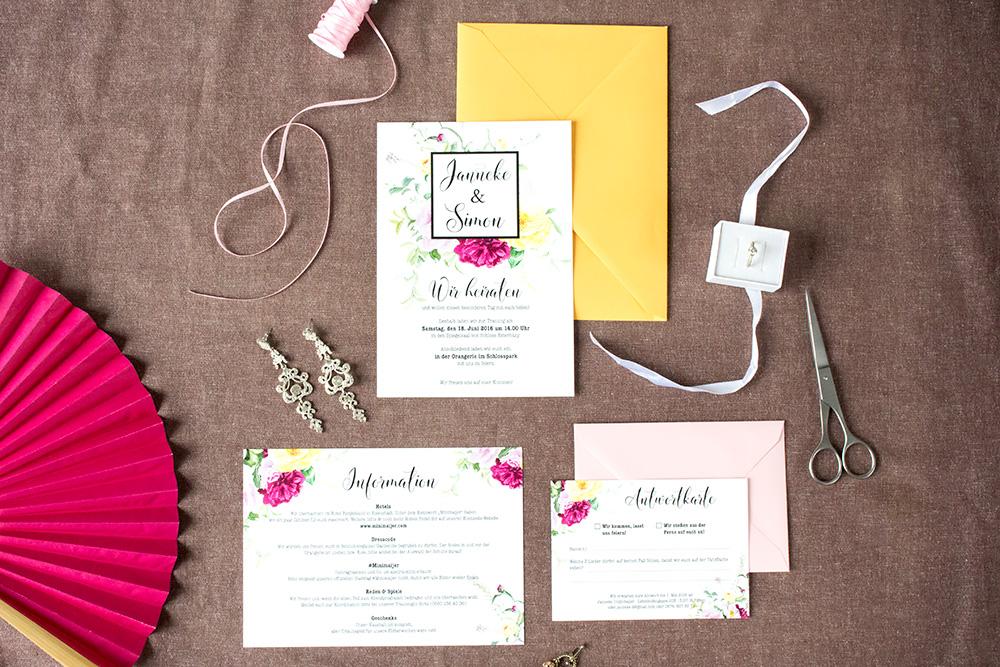 Hochzeit-Einladungen-Ensemble-Querformat_n