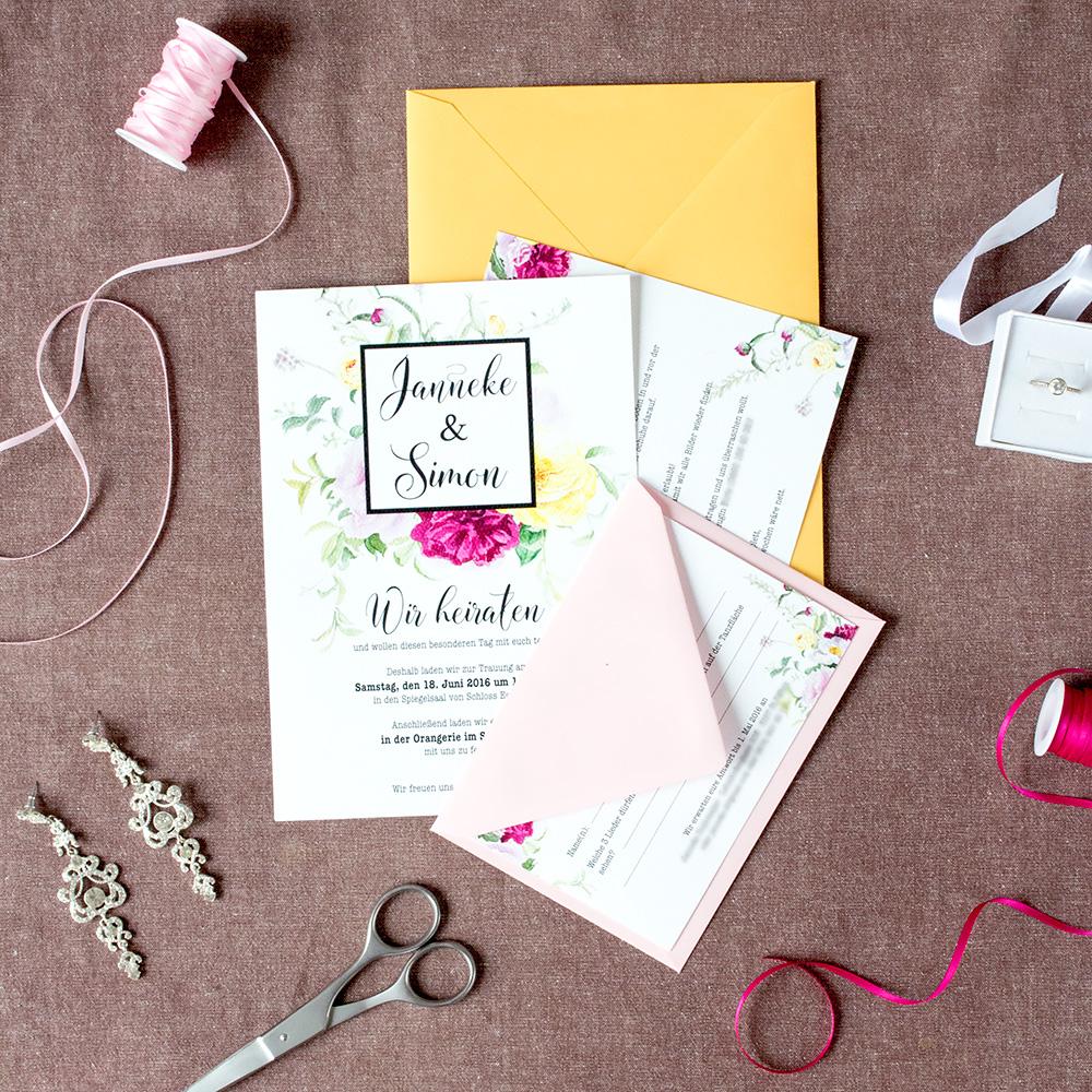Hochzeit-Einladungen-Square_n