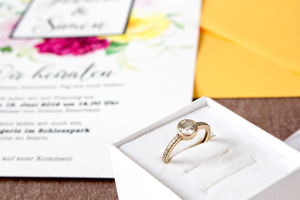Hochzeit-Einladungen-Verlobungsring_n